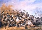 Battle of Ostroleka