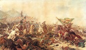 Battle of Vienna