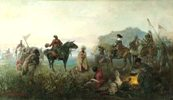 Cossacks Gift